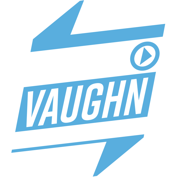 Michele Vaughn for Register of Wills